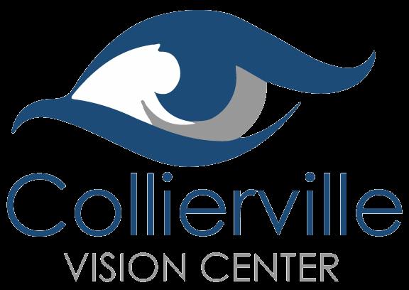 Collierville Vision