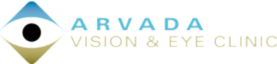 Arvada Vision and Eye Clinic