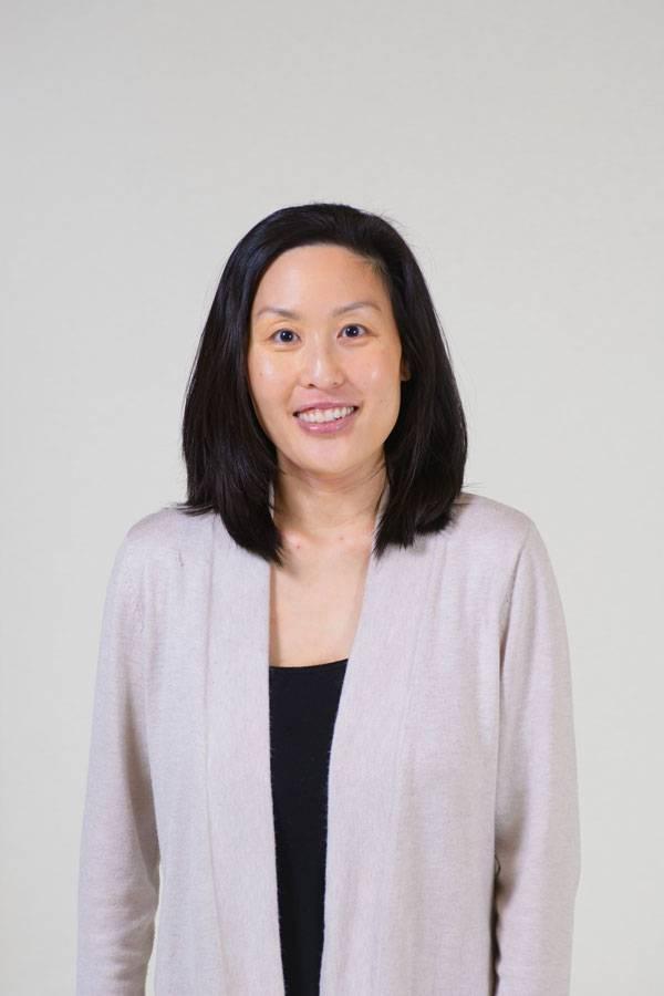 Dr.-Choi-Headshot