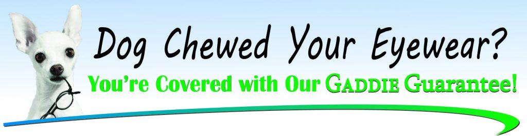 Gaddie-guarantee-Header-for-website-banner-1024x265
