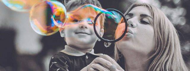 There's More To Child Learning Than Just 20/20 Vision in Kentucky
