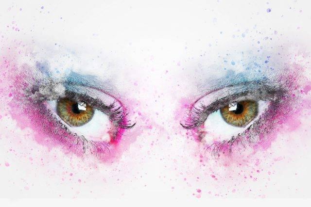 dry eye treatment in loisville