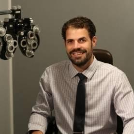 Dr-Brent-Wells-1