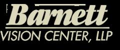 Barnett Vision Center