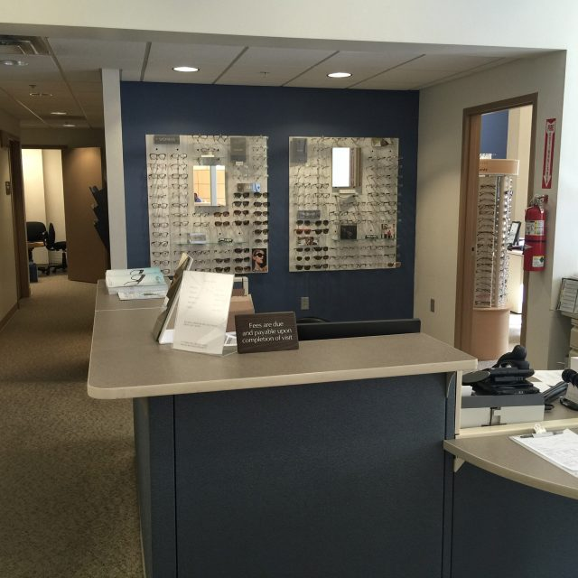 Front-Desk-Pic-640x640