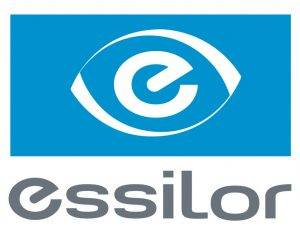 4601 logo 1024×819