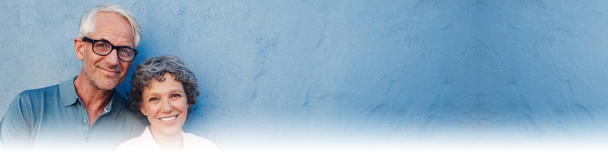 ChildPages-senior-blue