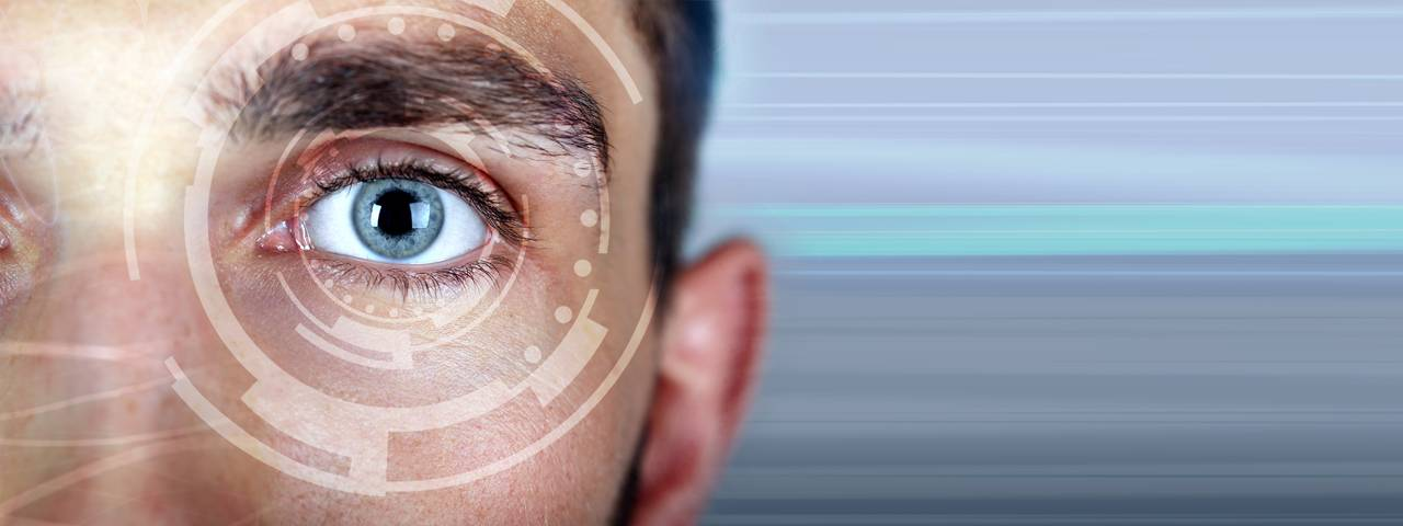 Lasik Surgery in Copperas Cove, Texas