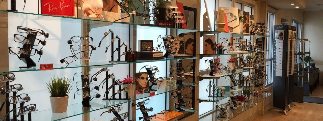 eyeglass-boutique-cove-eyecare-1280x480
