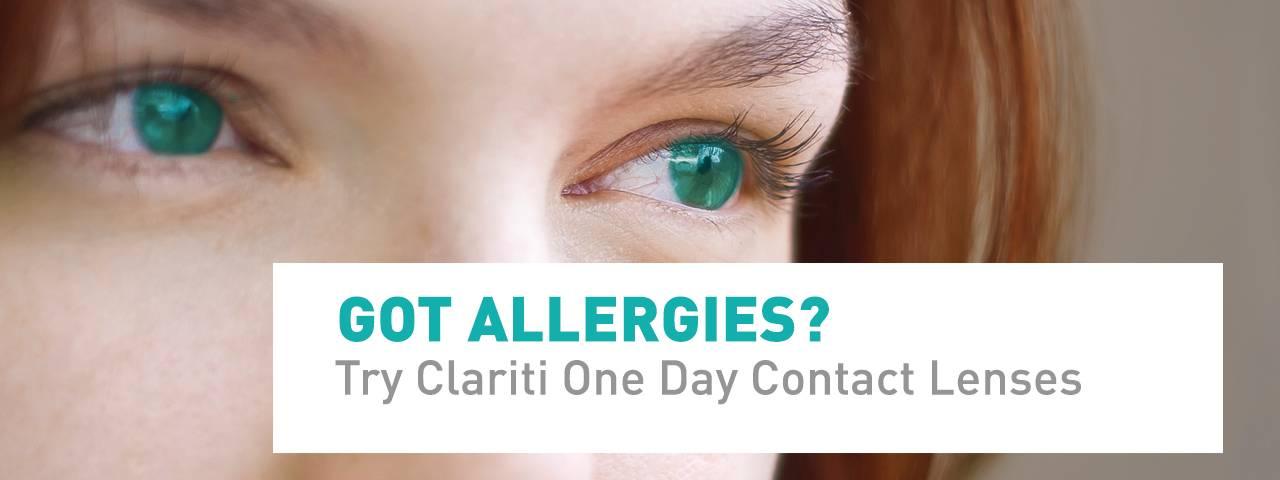 allergies-clariti-2-slideshow_1280x480