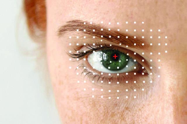 Eye Care Emergencies, Eye Doctor in Marion, Kokomo, and New Castle, IN