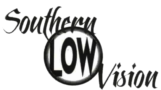 Southern Low Vision