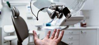 dealing with low vision in Gulfport,MS