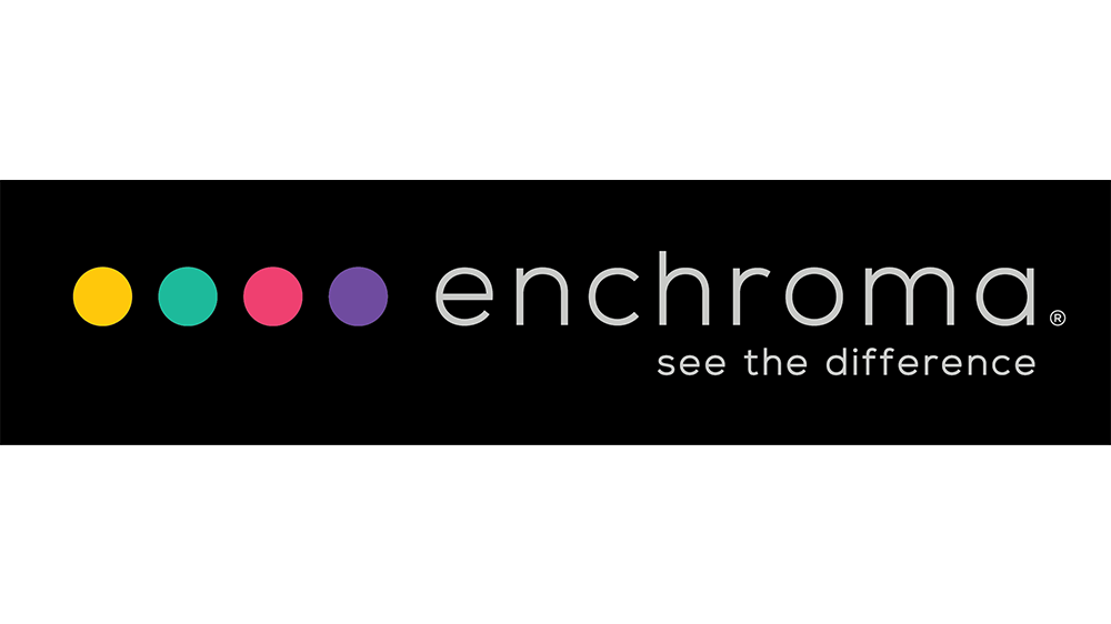 enchroma-black-with-tagline.png