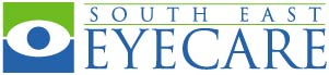 South East Eye Care
