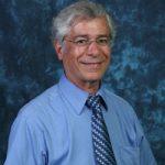 Dr Kornfeld