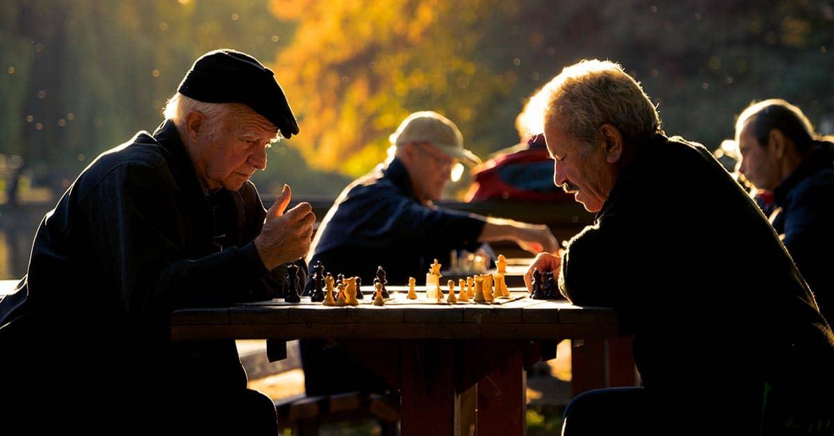 chess_1200x628