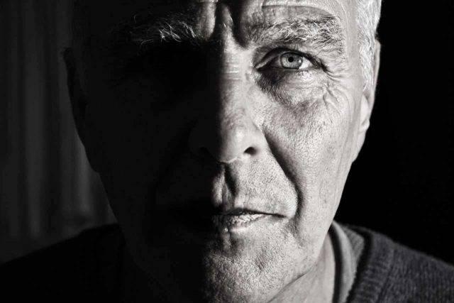 Optometrist, What is Diabetic Retinopathy