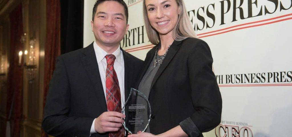 dr-richard-chu-awards-fort-worth-business-press-1024x480