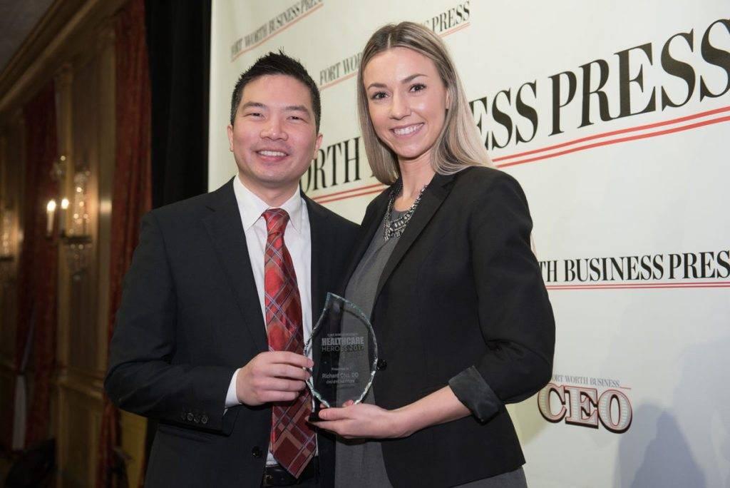 dr-richard-chu-awards-fort-worth-business-press