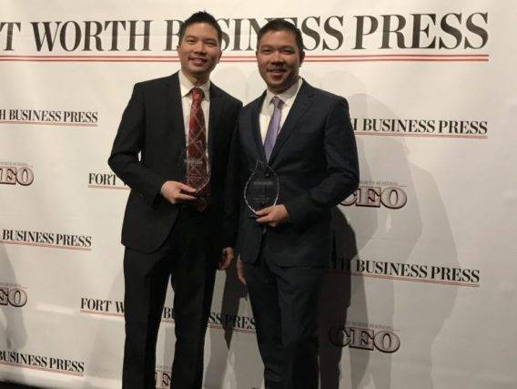 dr-richard-chu-dr-robert-chu-awards-fort-worth-business-press-568x427
