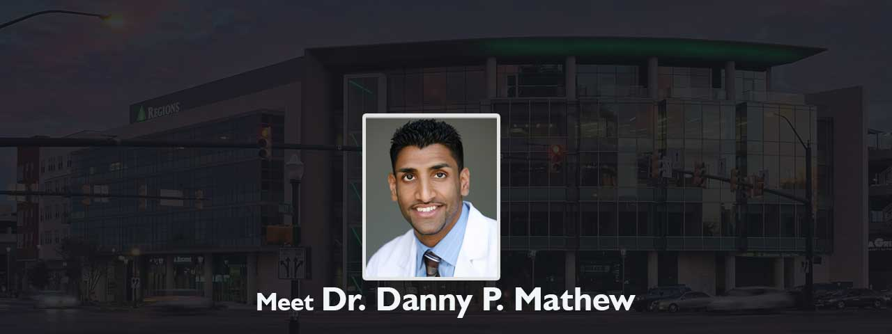 Dr.-Danny-P.-Mathew-2