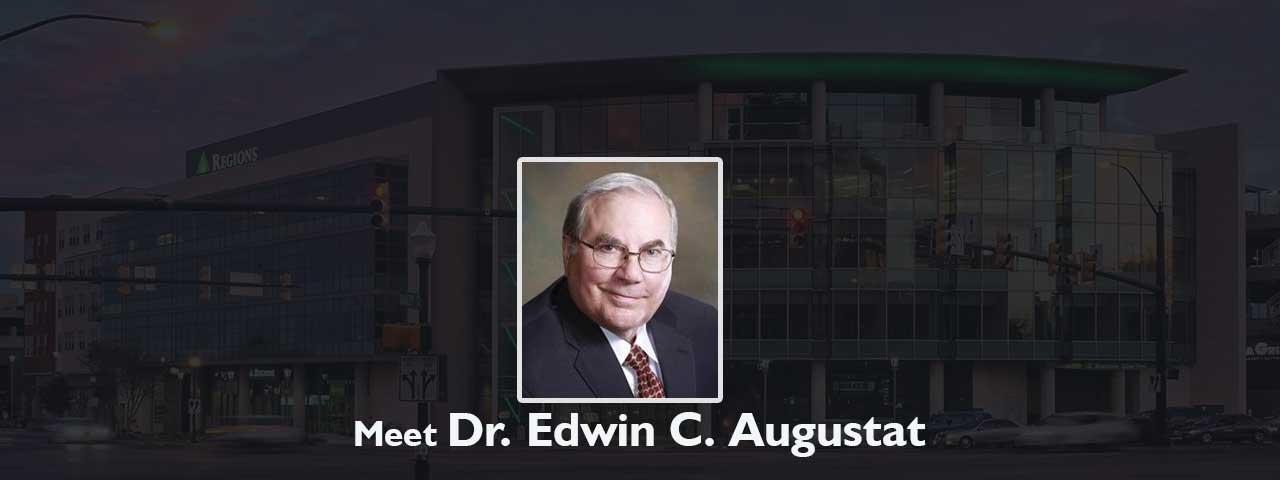 Dr.-Edwin-C.-Augustat-2