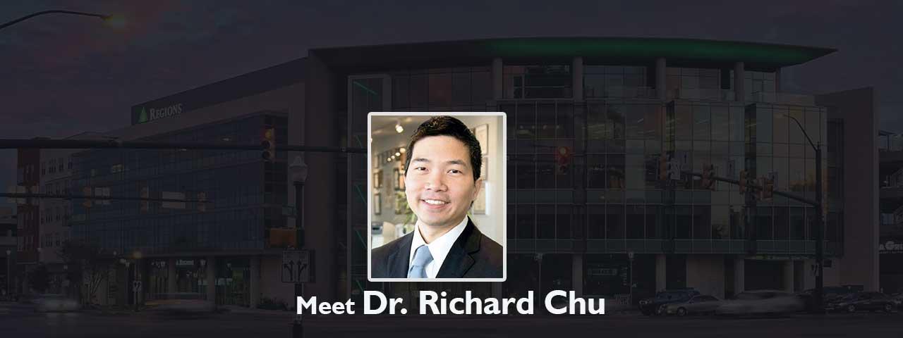 Dr.-Richard-Chu-2