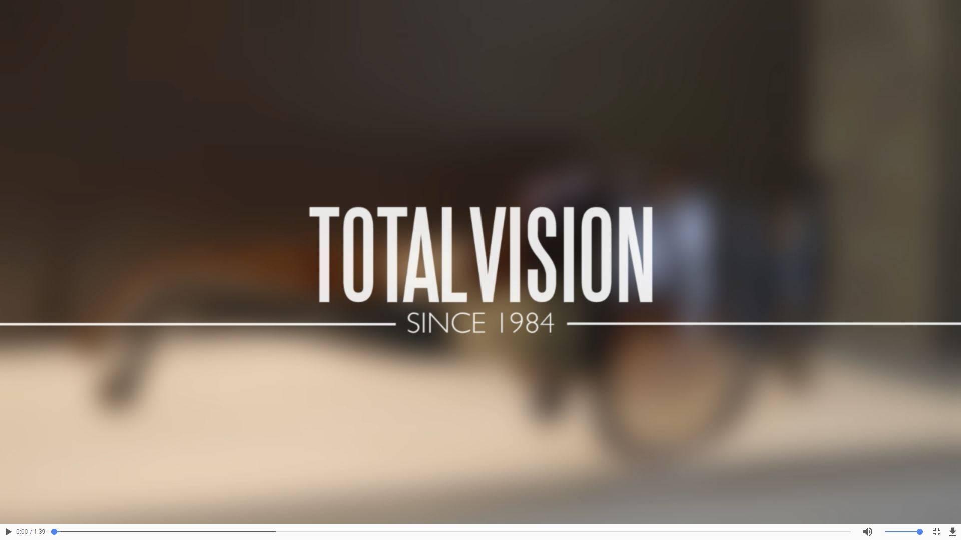 TotalVisionVideoCover