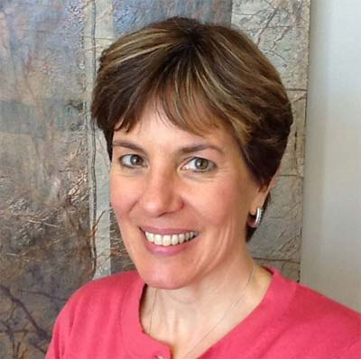 Dr.-Regina-Strand
