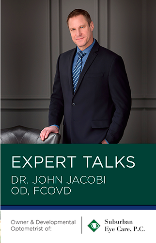 15_jacobi_promo_brochure8.5x11_bi-fold_web.png