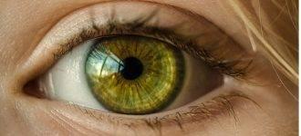 eye 1132531_960_720 330x150
