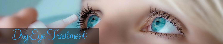 dry-eye-treatment.png