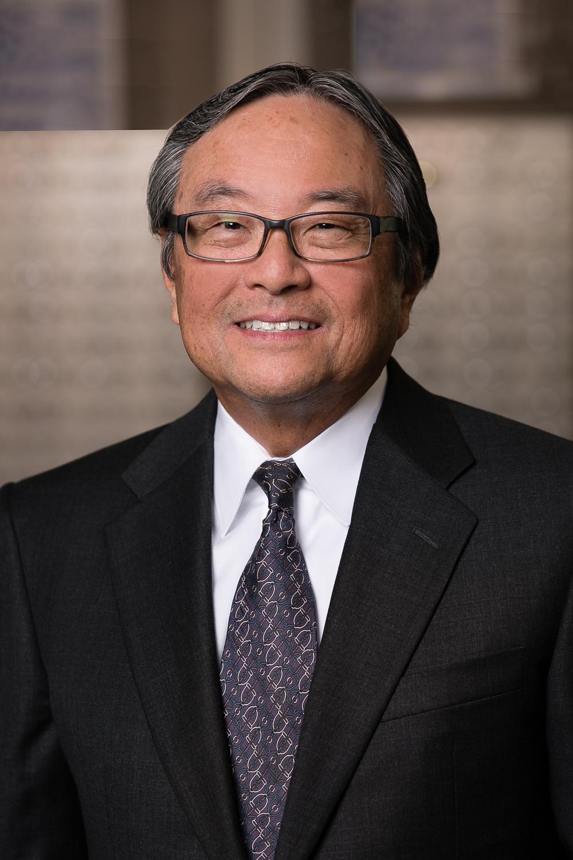 Dr.-John-Muto