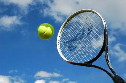 Tennis-small