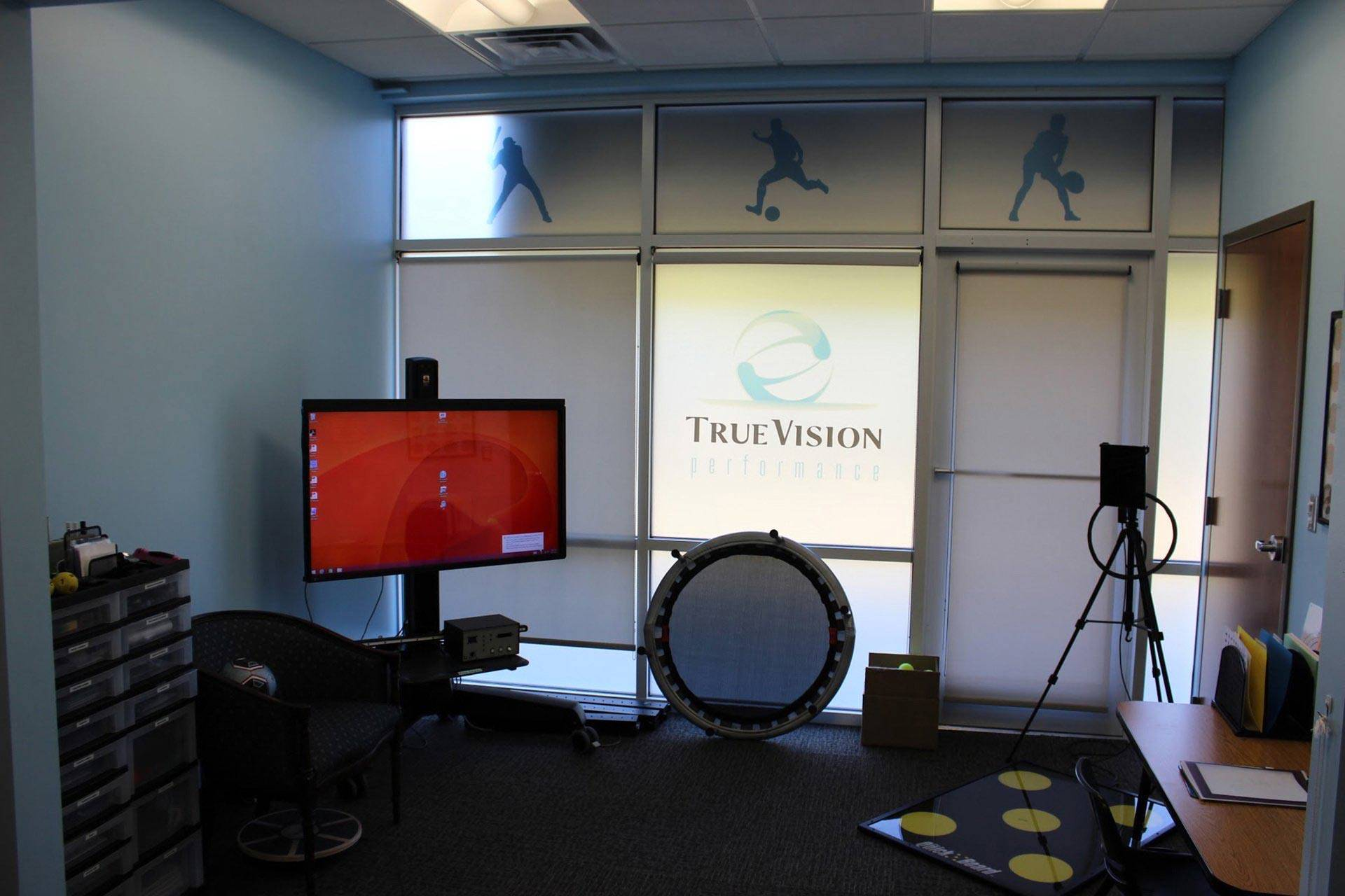 true-vision-performance