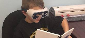 truevision vision therapy goggles 330x150