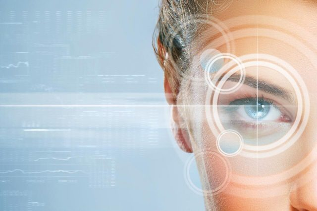 Refractive Surgery Co-Management at True Vision Eye Care in Morrisville, NC