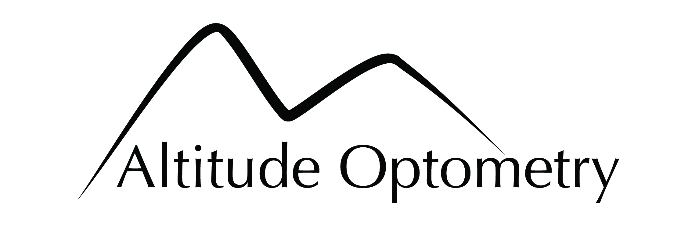 Altitude Optometry