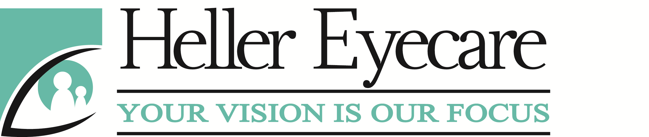 Heller Eyecare