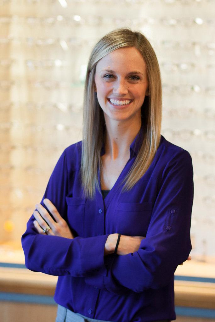 Dr.-Stephanie-Sims