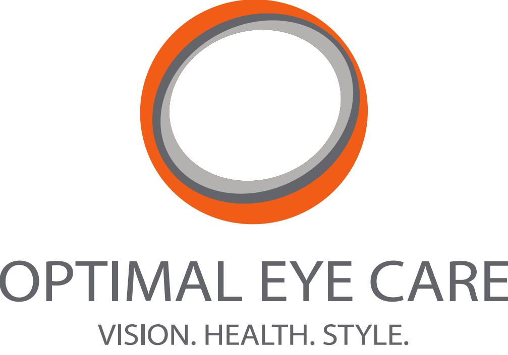 Optimal Eye Care