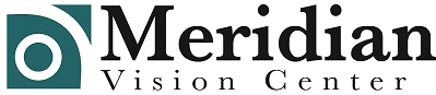 Meridian Vision Center