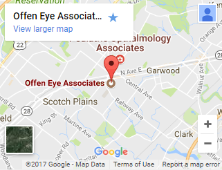 google-map-home-page.png