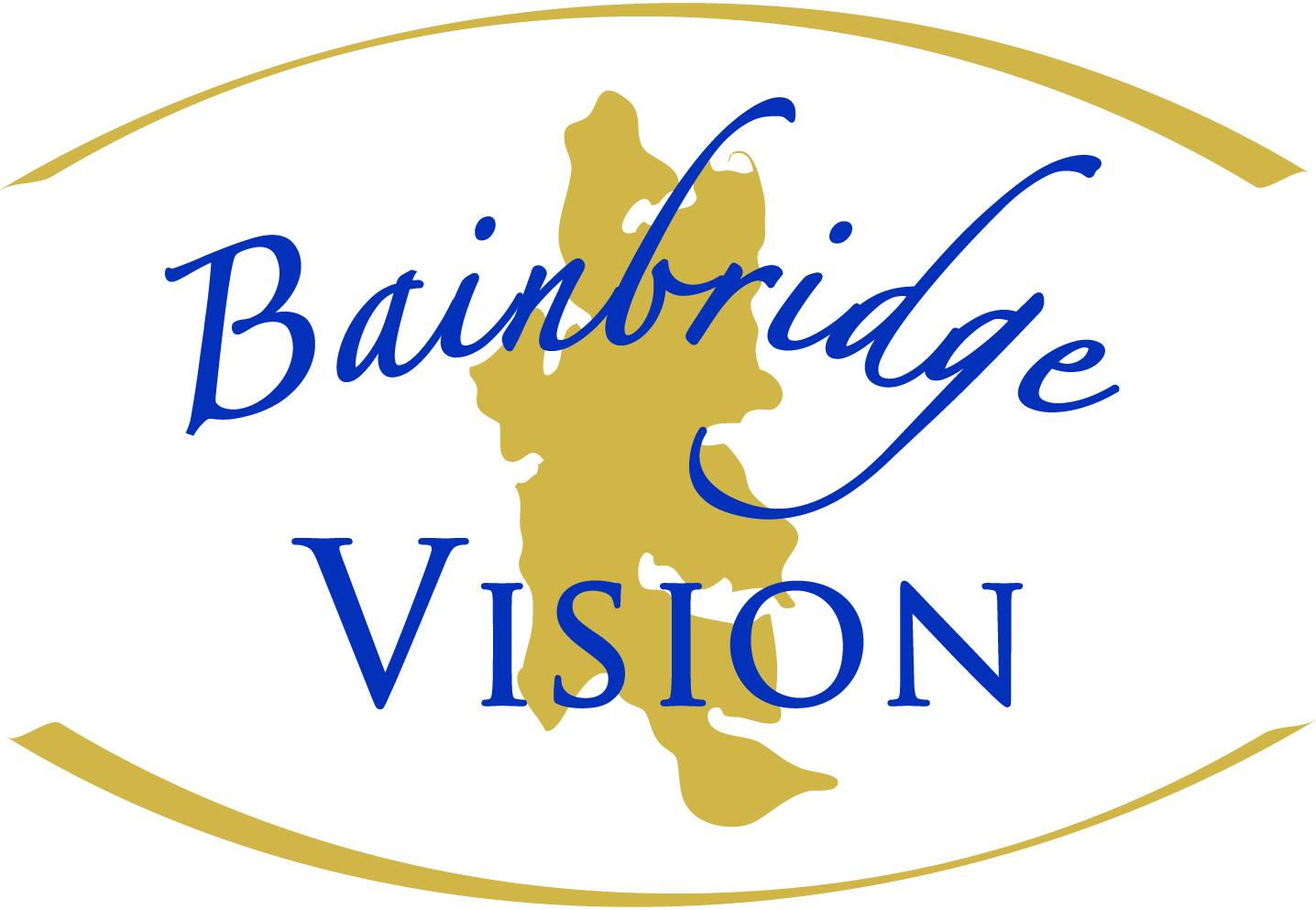 Bainbridge Vision