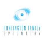 Huntington Family Optometry