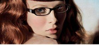 BCBG Max Azria Eyeglasses 330x150