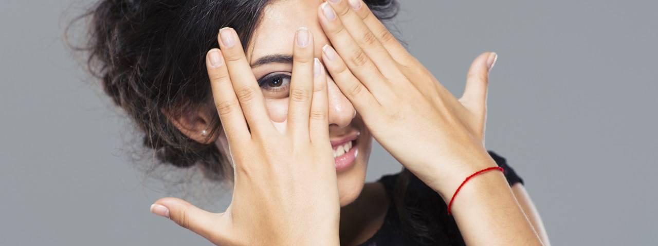 skipping comprehensive eye exams image