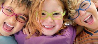 kids optical frame 04 1514371118_p_3546346_671545 330x150.jpeg