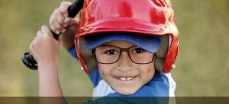 corneal molding baseball BOY 1280x853 330x150